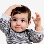 Why Baby Bangs head on Purpose? Causes and Remedies in Details