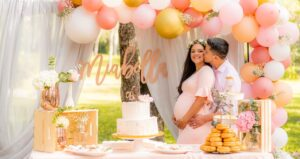 15 Places to Have a Baby Shower in 2021 [Budget Friendly]