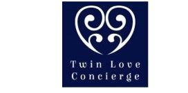 Twin Love Concierge