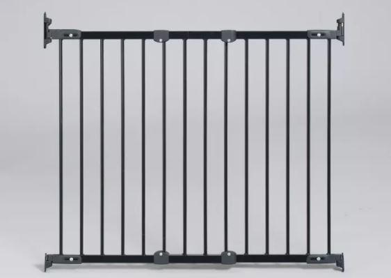 Safeway Baby gate