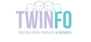 Twinfo